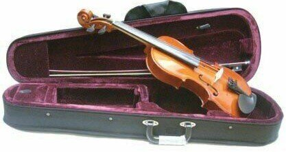 VIOLINO ARROW MV1412F 3/4
